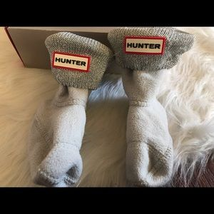 GUC Hunter Boot Socks